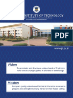 JIT Placement Brochure 2019 (3)