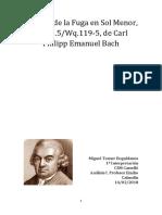 Trabajo Análisis Calandín.pdf