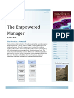 Empowered Manager.Block.EBS.pdf