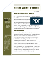 21-Indispensible-Qualities-of-a-Leader.Maxwell.EBS_.pdf