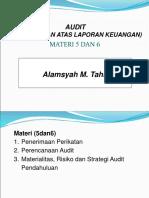 MATERIKKU (3)