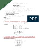 examen_metodos