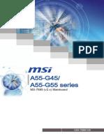 7695v2.1(G52-76951X8)(A55-G45_A55-G55)