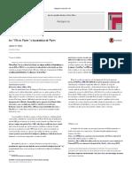 Bender PDF Ingles.en.Es