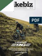 BikeBiz - December 2018