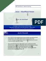 11 Studi Kasus - Klasifikasi Hutan.pdf