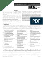 Gesundheitserklärung u. Ärztlicheszeugnis.pdf