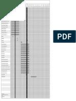 UC2F1805SE holidays exams.pdf