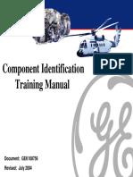 CT7-8 Component ID