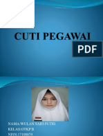 0_WULANSARI P.pptx