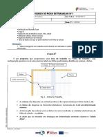 Ficha1 Excel