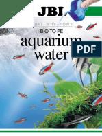 JBL_brochure_Biotope_aquarium_water_en.pdf