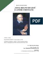 [eBook ITA] Eudes_Regno Di Gesu