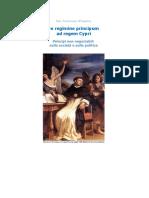 [EBOOK ITA] Tommaso_politica_principi_negoziabili.rtf