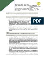 Formato Para Resumenes de Articulos Cientificos