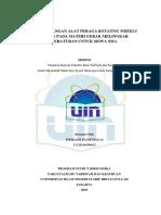 INDRIANI PAMUNGKAS_FITK.pdf.pdf