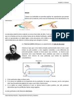 Modelo Átomico de Thompson