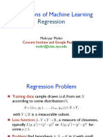 ml_regression.pdf