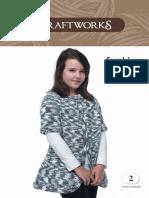 Patons ShetlandChunky500860 06 Kn Pullovert.en US