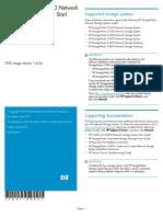 HP x3000 Quick Start Guide.pdf
