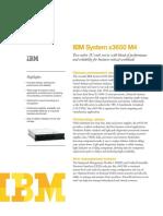 IBM System x3650 M4.pdf