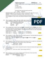 X - String 1-3.pdf