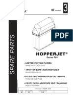 (88787 XS00503B46) SPARE_PARTS.pdf