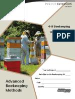 Beekeeping [Purdue].pdf