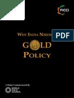 Why India.pdf
