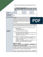 5004172 Sensibilización a Productores Agrarios Para El Aprovechamiento Del Recurso Hídrico Para Uso Agrario_ok