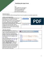 Dspace-personalizar-inputforms.pdf