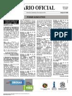 Diario Oficial 2019-01-02 Completo