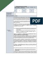 5005849 Generación de Información Estratégica Para El Aprovechamiento Eficiente Del Recurso Hídrico (1)