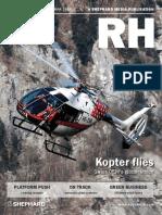 RH-01-18_webmag