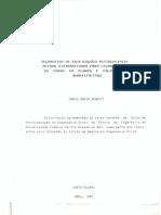 Orçamento edificações - Clarin Maria.pdf