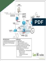SEC0239 Diagram