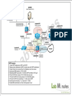 SEC0240 Diagram