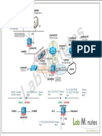 SEC0243 Diagram