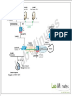SEC0247-Diagram.pdf