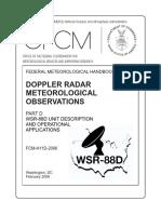 DOPP RDR WX OBS 06