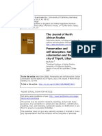 Preservation_and_Self-Absorption_Italian.pdf