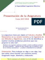Clase_intro_2018.pdf
