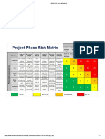 PRM-Fig-3.pdf