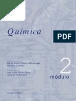 _quimica-modulo2.apostila