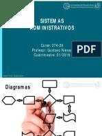 Cursograma (1).pdf
