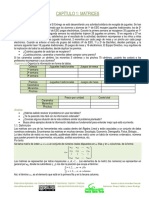 F BS2 01 Matrices