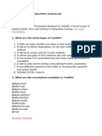 TestNG interview questions.pdf