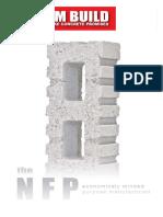 Plastering manual.pdf