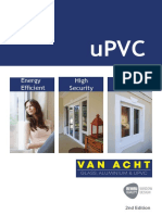 uPVC brochure 2nd edition interactive.pdf