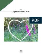 Agricultura Livre - letras.pdf